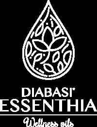 Diabasi Essenthia